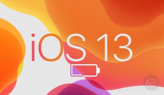 Nom : iOS-13-battery (1).jpg