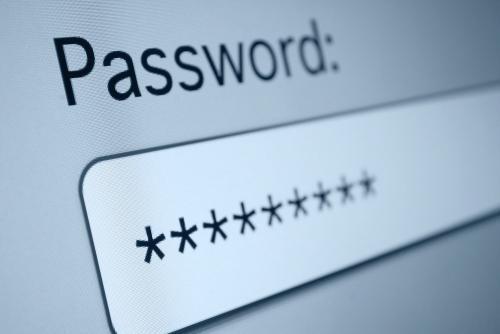 Nom : password (1).jpg Affichages : 1160 Taille : 13,9 Ko