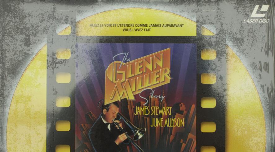 Nom : glenn-miller.jpg Affichages : 216 Taille : 83,7 Ko