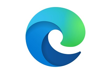 Nom : logo edge.jpg Affichages : 4179 Taille : 11,4 Ko