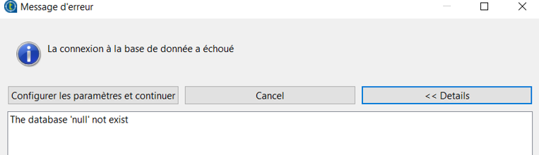 Nom : nullNotexist.PNG Affichages : 28 Taille : 31,1 Ko