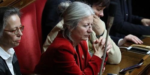 Nom : En-marche-finalement-la-deputee-Agnes-Thill-ne-sera-pas-exclue-du-parti.jpg Affichages : 13620 Taille : 48,8 Ko
