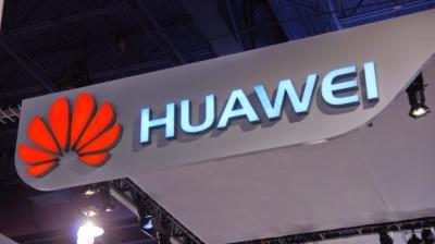 Nom : Huawei-740x415.jpg Affichages : 890 Taille : 26,3 Ko