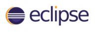 Nom : eclipse.png Affichages : 64995 Taille : 11,7 Ko