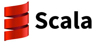 Nom : scala.png