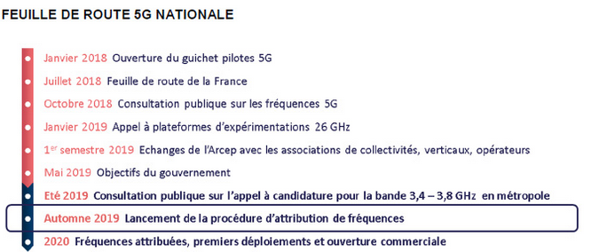 Nom : feuille.png Affichages : 774 Taille : 145,9 Ko