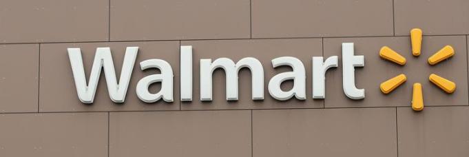 Nom : walmart.png Affichages : 1337 Taille : 144,1 Ko