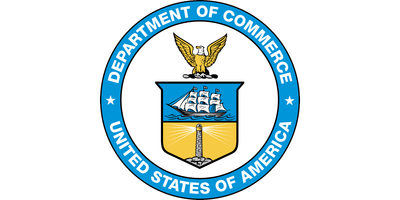 Nom : united-states-department-of-commerce.png