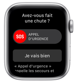 Nom : apple.png Affichages : 12520 Taille : 37,1 Ko