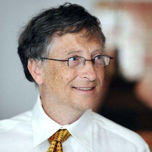 Nom : Bill Gates.jpeg Affichages : 2795 Taille : 31,8 Ko