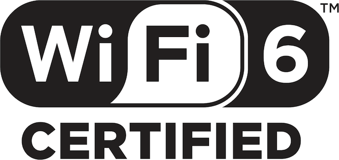 Nom : wi-fi6-certified_678x452.png