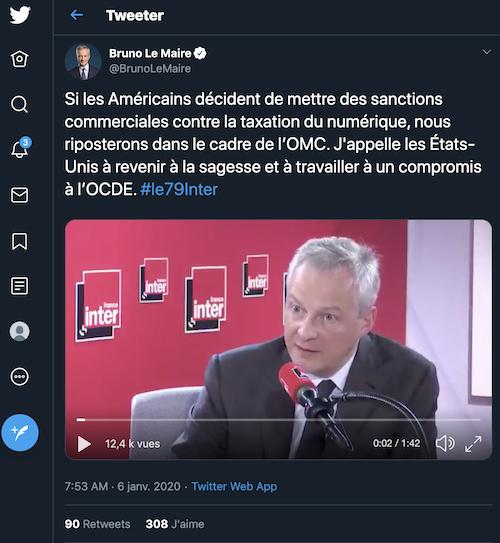 Nom : Bruno Le Maire.png Affichages : 2450 Taille : 260,8 Ko
