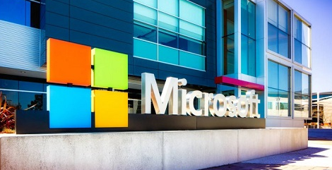 Nom : microsoft.png Affichages : 1242 Taille : 264,0 Ko