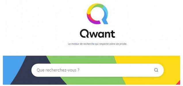 Nom : qwant.png Affichages : 4987 Taille : 81,1 Ko