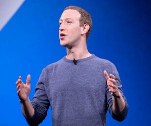 Nom : mark-zuckerberg-facebook.png Affichages : 2693 Taille : 41,2 Ko