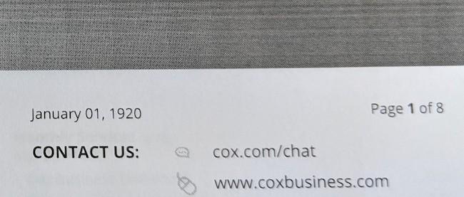 Nom : Cox Business.jpeg Affichages : 3925 Taille : 51,5 Ko