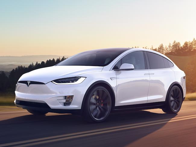 Nom : Tesla.png Affichages : 1754 Taille : 454,9 Ko