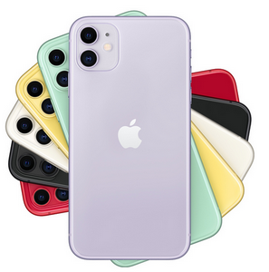 Nom : iphone.png Affichages : 1262 Taille : 95,1 Ko