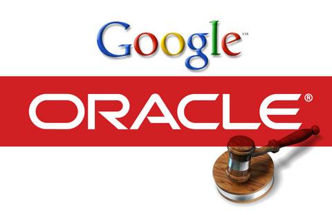 Nom : google-oracle.jpg Affichages : 5373 Taille : 23,2 Ko