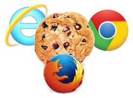 Nom : cookie.jpg Affichages : 3111 Taille : 21,3 Ko
