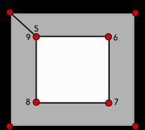 Nom : polygoncomplex.png Affichages : 96 Taille : 5,6 Ko