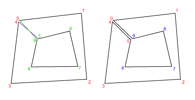 Nom : Polygone_1_2.png Affichages : 97 Taille : 16,2 Ko