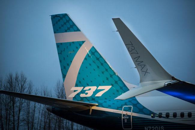Nom : Boeing-737-max.jpg Affichages : 4537 Taille : 44,1 Ko