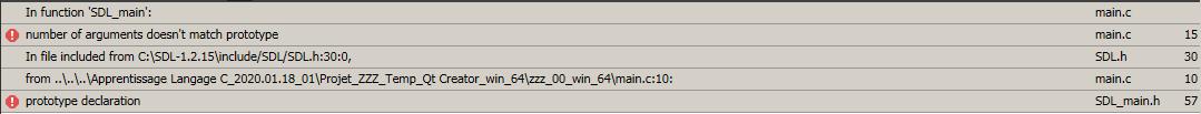 Nom : SDL_1.2.15_installation_error_2020.01.19.png Affichages : 115 Taille : 8,2 Ko