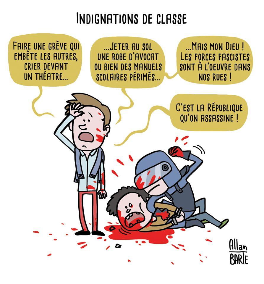 Nom : Macron_Indignations.jpg Affichages : 410 Taille : 106,8 Ko