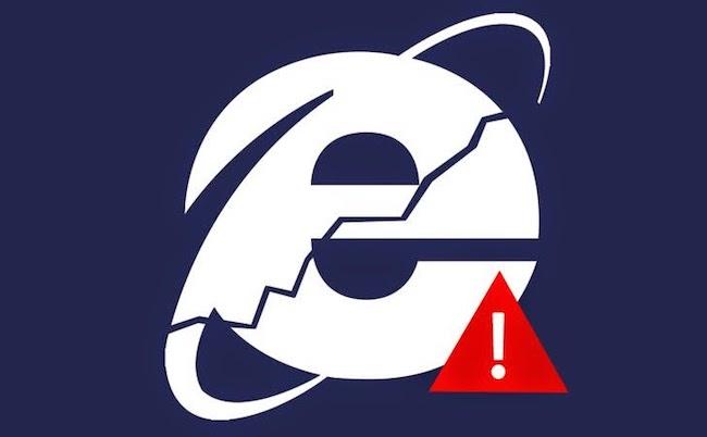 Nom : Internet Explorer.jpg Affichages : 27634 Taille : 27,7 Ko