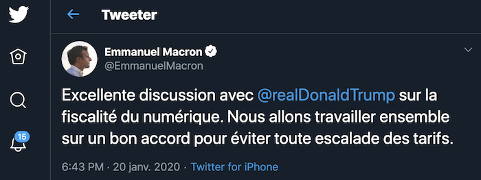 Nom : Twitter.png Affichages : 1878 Taille : 117,3 Ko
