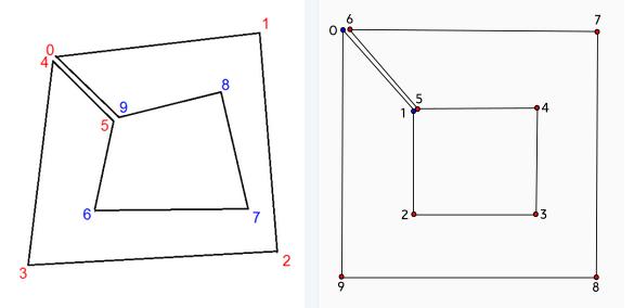 Nom : Polygone_2_3.png Affichages : 61 Taille : 31,3 Ko