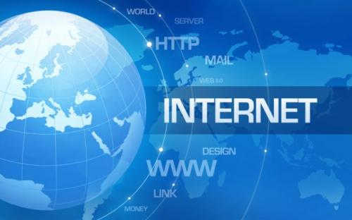 Nom : Internet-1.jpg Affichages : 3610 Taille : 19,0 Ko