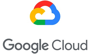 Nom : cloud.jpg Affichages : 728 Taille : 17,1 Ko