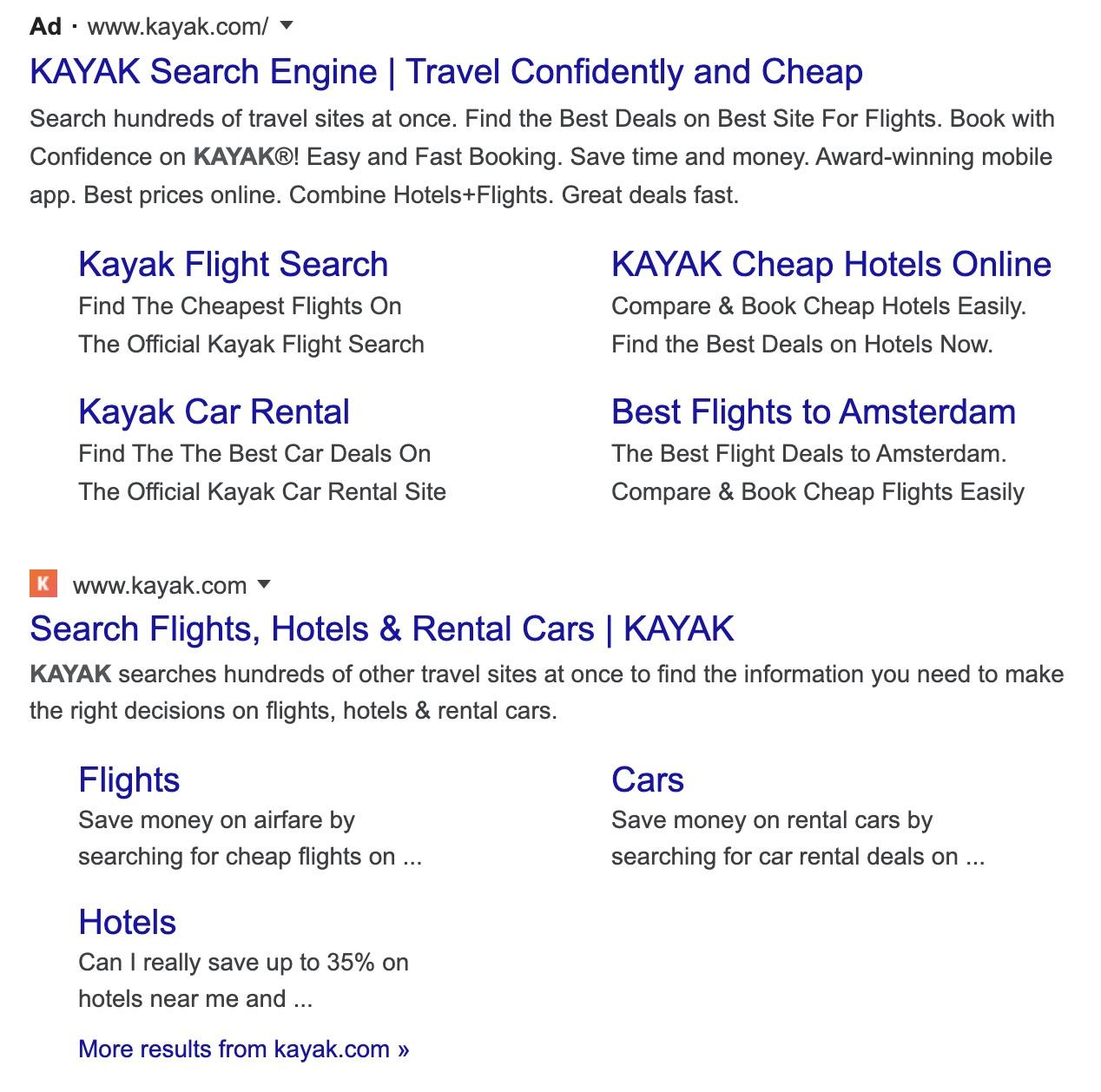 Nom : kayak-google.jpg Affichages : 1556 Taille : 302,8 Ko