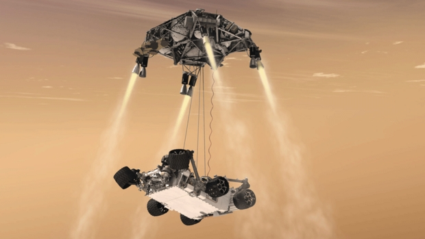 Nom : curiosity rover.png Affichages : 6158 Taille : 273,3 Ko