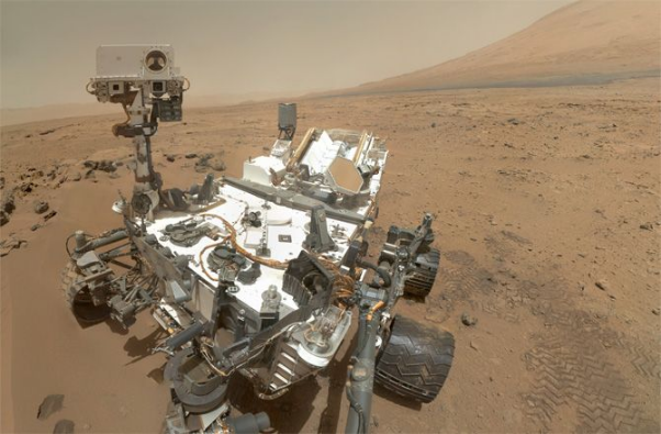 Nom : Curiosity 1.png Affichages : 2391 Taille : 512,6 Ko