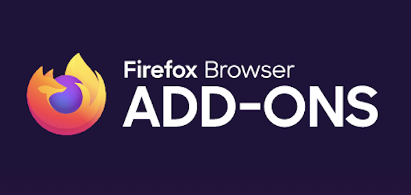 Nom : Extensions Firefox.png Affichages : 5319 Taille : 62,6 Ko