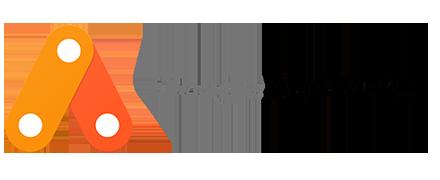 Nom : Google-App-Maker-logo1.png Affichages : 2399 Taille : 28,8 Ko