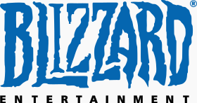 Nom : blizzaard.png Affichages : 19904 Taille : 16,3 Ko