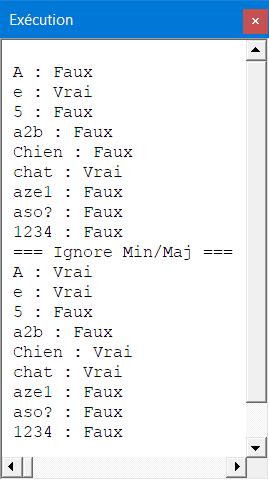 Nom : ResultVBA_Regexp.PNG Affichages : 17 Taille : 10,3 Ko