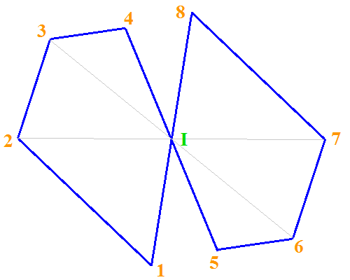 Nom : 0211_Polygone_Centre symétrie.png Affichages : 122 Taille : 8,3 Ko