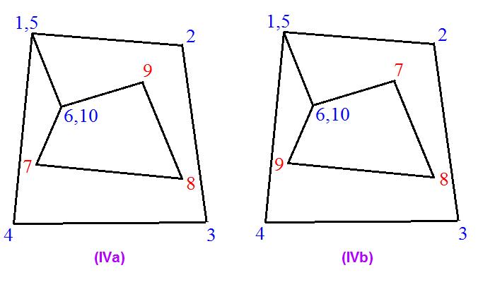 Nom : 0211_Polygone_2 arêtes confondues.png Affichages : 131 Taille : 11,9 Ko