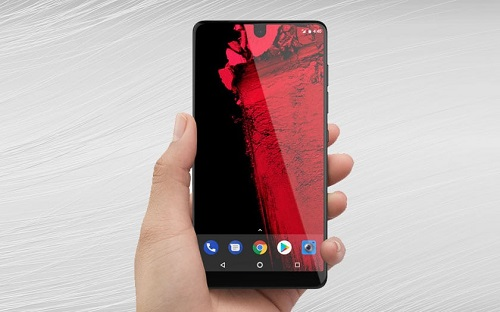 Nom : essential-phone-france.jpg