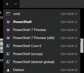 Nom : powershell.png Affichages : 2119 Taille : 136,3 Ko