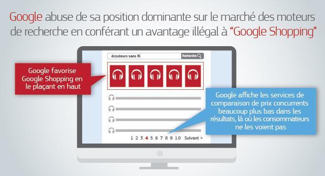 Nom : sanction-google.jpg Affichages : 4188 Taille : 34,4 Ko