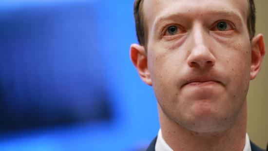 Nom : zuckerberg (1).jpg Affichages : 1111 Taille : 14,6 Ko