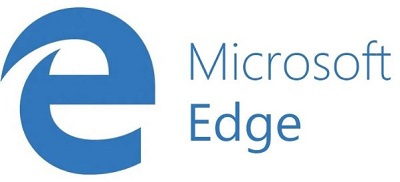 Nom : Ms-edgeios.jpg Affichages : 2551 Taille : 23,7 Ko