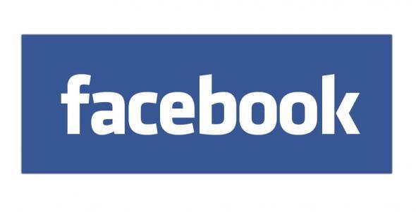 Nom : facebook (2).jpg Affichages : 1060 Taille : 12,6 Ko