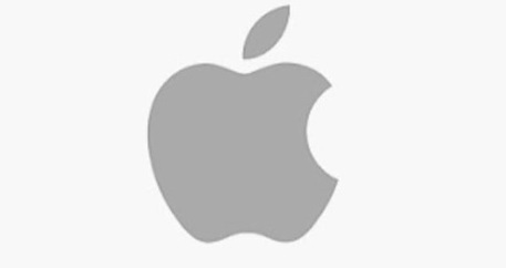 Nom : apple.jpg Affichages : 1836 Taille : 5,6 Ko